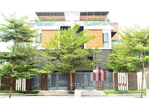 Thay thế sửa chữa & hoàn thiện cải tạo nhà giá thấp